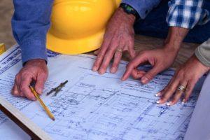 صدور جواز فنی مهندسی -پرناک